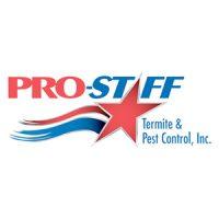 Pro-Staff