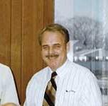 Bill Ives