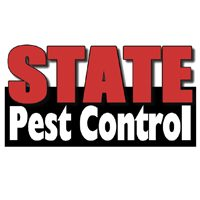 State Pest