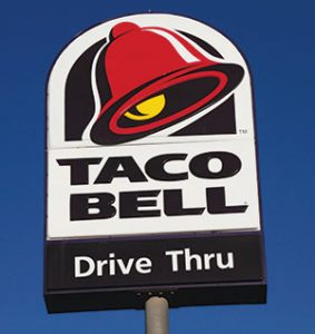 is-458574177-tacobell