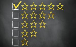 is44181166-star-rating