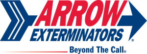 Logo courtesy of Arrow Exterminators