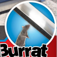 PHOTO: BURRTEC