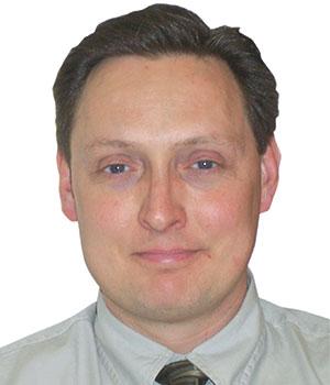 Pete Schopen