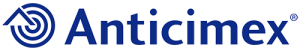 Anticimex Logo
