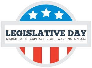 NPMA-Legislative-Day-600