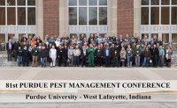 Purdue 2017 Photo: Purdue University