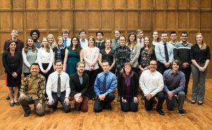 Photo: Purdue University