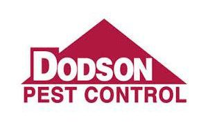 Dodson Pest Control