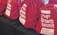 Photo: PMP Staff