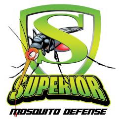 Superior Mosquito