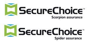 Syngenta scorpion-spider