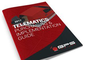 2017 Guide