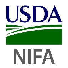 USDA NIFA