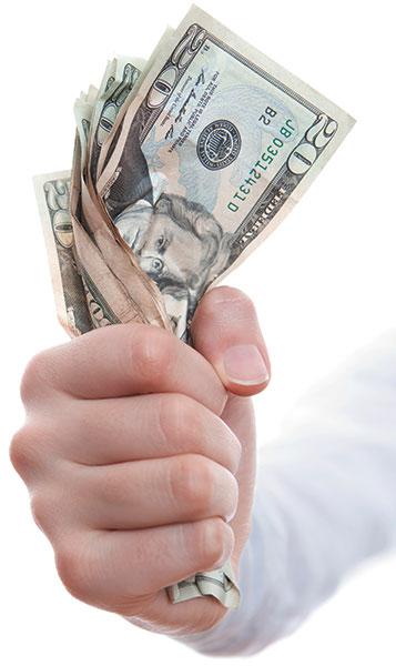 Αποτέλεσμα εικόνας για keep the money