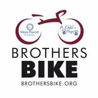 Brothers Bike Logo