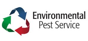 EPS logo