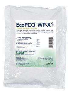 EcoPCO WP-X