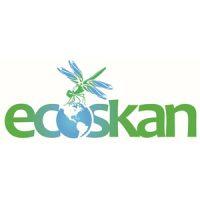 Ecoskan Logo