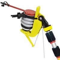 Gotcha Sprayer Powder Duster Photo: Pest Control Buzz