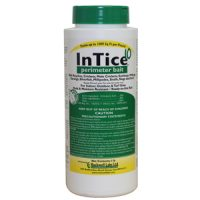 InTice 10 Shaker Photo: Rockwell Laboratories