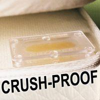 ProPest RTU Bed Bug Monitor