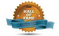 PMP HOF Logo