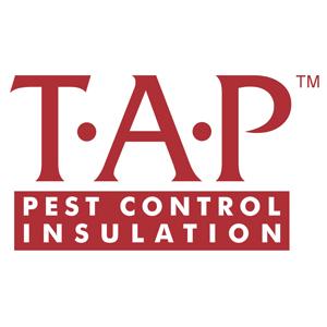 Logo: TAP