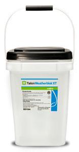 Talon Weatherblok XT. IMAGE: SYNGENTA