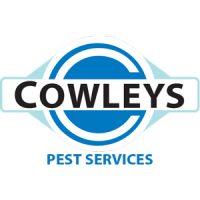 Cowleys Logo