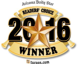 Arizona Star