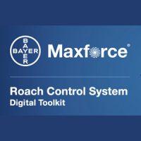 Logo: Maxforce