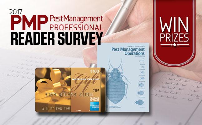 reader-survey-648