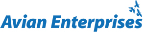 Avian Enterprises