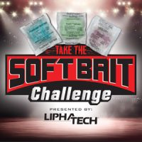 Logo: Liphatetech Challenge