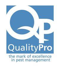 QualityPro Logo