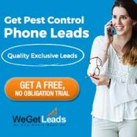 Image provided by We Get Leads