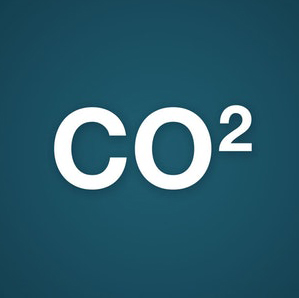 Coalmarch CO2