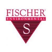 Fischer Environmental