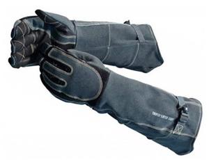 WCS gloves