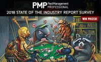 Graphic: PMP