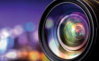 PHOTO: iStock.com/SCYTHER5