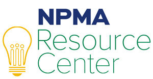 NPMA Resource Center