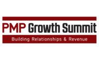 LOGO: PMP GROWTH SUMMIT