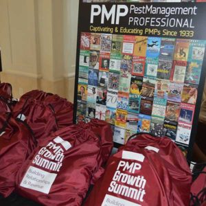 PHOTO: PMP