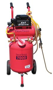 TrueTech 7000