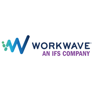 PHOTO: WorkWave