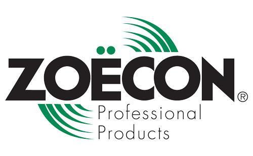 Logo: Zoëcon Professional Products