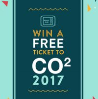 Coalmarch giveaway