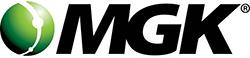 Logo: MGK